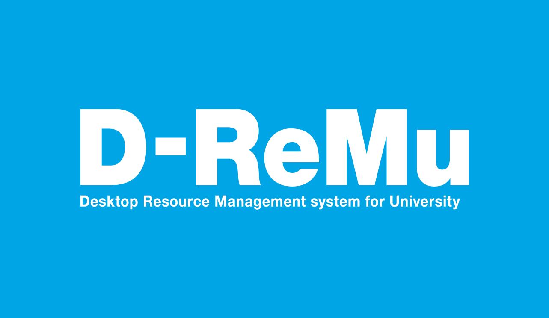 D-ReMu